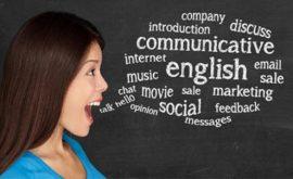 Những lỗi thường gặp khi học Tiếng Anh giao tiếp