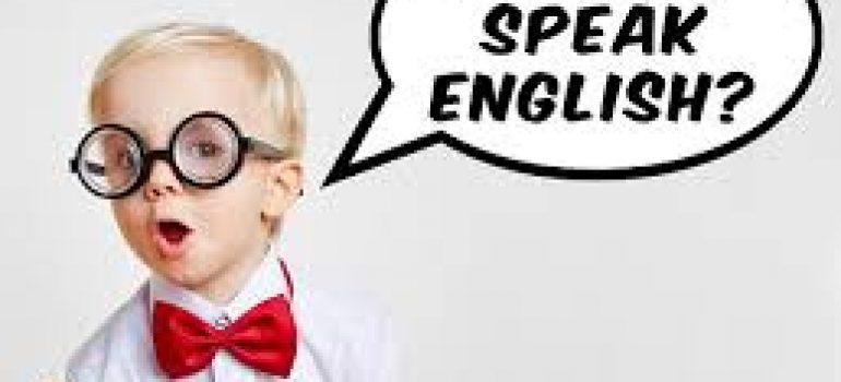 3 bước cải thiện khả năng nói tiếng Anh