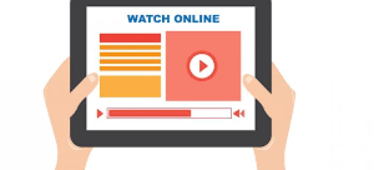 Học Tiếng Anh online qua 5 kênh youtube cực chất