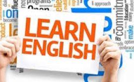 Tự học Tiếng Anh tại nhà hiệu quả - tại sao không?