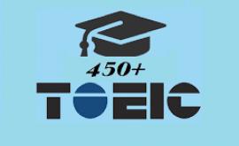 toeic-450-co-kho-khong