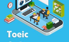 co-nen-hoc-toeic-online