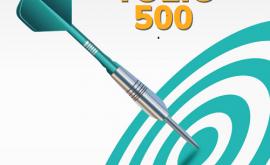 Học Toeic 500 có khó không? Cách học Toeic Toeic 500