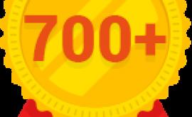 khoa-hoc-luyen-thi-toeic-750-hoc-1-thang-bao-dat-target