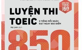khoa-hoc-luyen-thi-toeic-850-hoc-1-thang-bao-dat-target