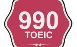 khoa-hoc-luyen-thi-toeic-990-hoc-1-thang-bao-dat-target