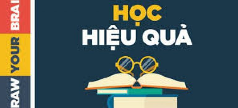 khoa-hoc-luyen-thi-toeic-online-hieu-qua-nhat-homies-toeic