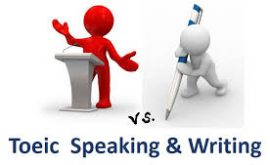 khoa-hoc-luyen-thi-toeic-speaking-and-writing