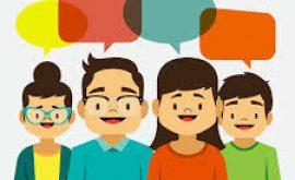 khoa-hoc-luyen-thi-toeic-speaking-and-writing-online