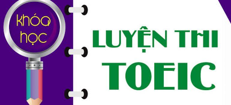 khoa-luyen-thi-toeic-online-sieu-toc-hoc-1-thang-thi-900
