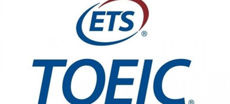 Khóa ôn luyện thi Toeic Format mới - Homies TOEIC