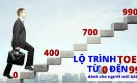 lo-trinh-hoc-toeic-850