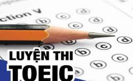 luyen-thi-toeic-2020-homies-toeic