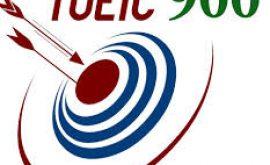 luyen-thi-toeic-900-hoc-1-thang-bao-dat-target