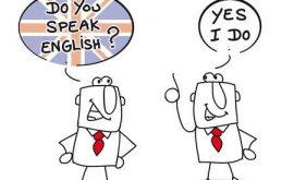 luyen-thi-toeic-speaking-and-writing-o-dau