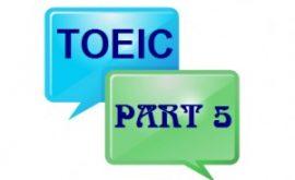 part-5-toeic-online