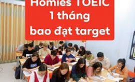 review-khoa-hoc-toeic-online