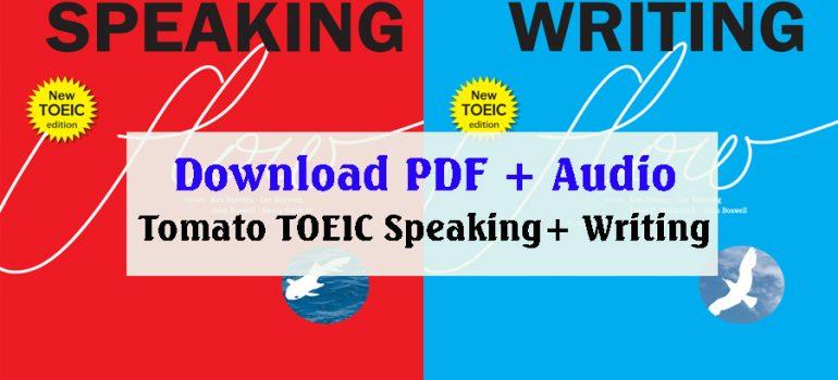 tai-lieu-tu-hoc-toeic-speaking-and-writing