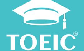 Khóa ôn luyện thi Toeic Format mới ở đâu?