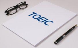 Luyện thi Toeic 300 350 400 Cấp tốc là gì?