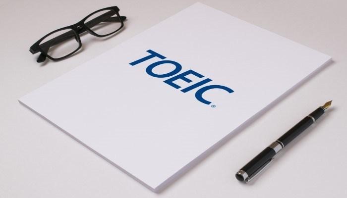 Lớp luyện đề thi Toeic