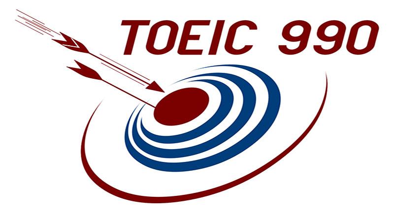 Khóa học luyện thi Toeic bao đậu cam kết đầu ra